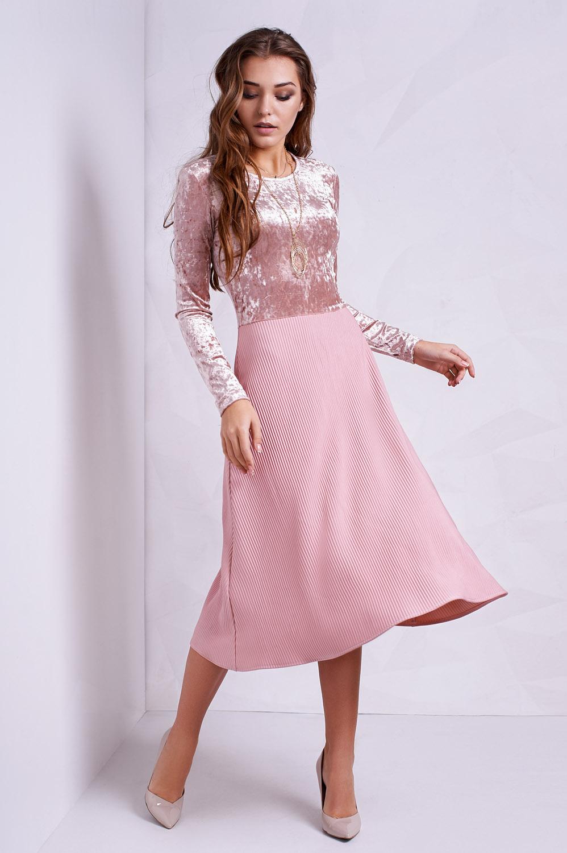 Вибираємо сукню для корпоративу. fcffe3c9e9f01