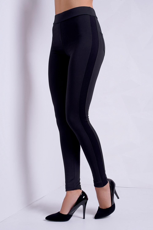8a133278e392 лосини від виробника Україна   Інтернет магазин жіночого одягу ...