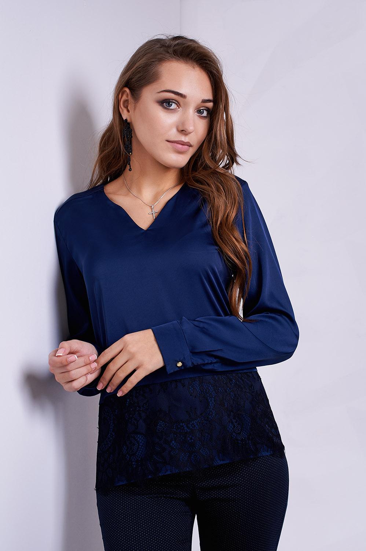 інтернет магазин жіночого одягу  7335d6a77eb06