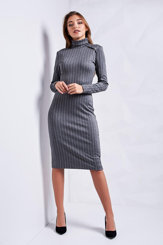 Модний польський жіночий одяг.  61072f3ed83b8
