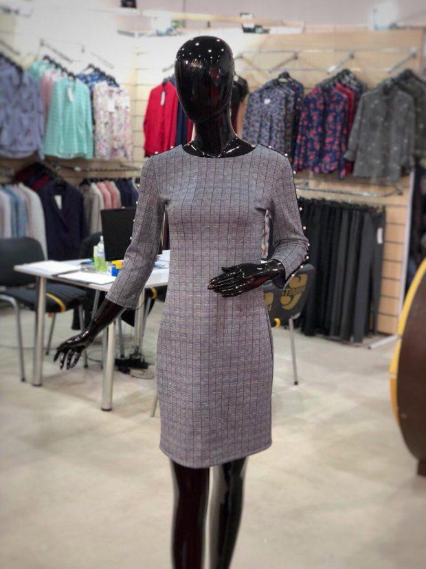 Види суконь. Як вибрати і купити найкраще плаття   0930f14a66b21