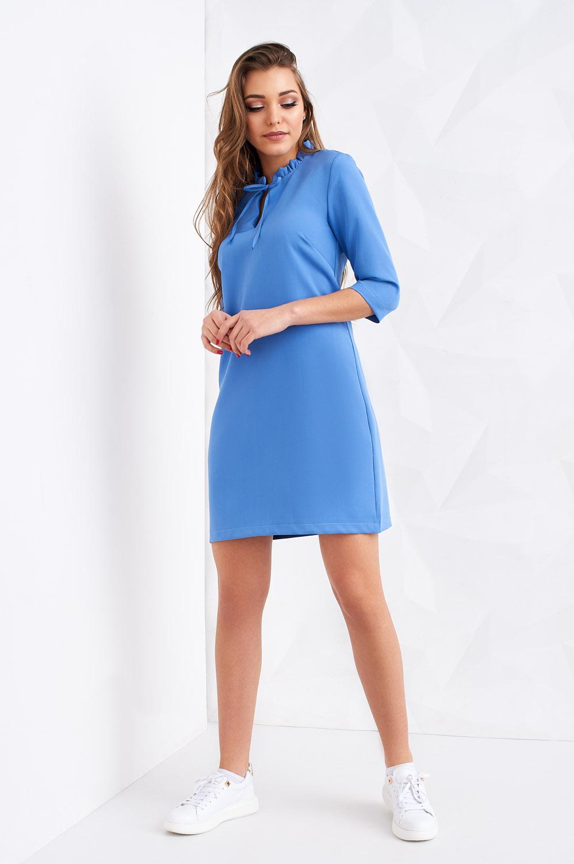 Як підібрати сукню по фігурі   914b1b64ad735