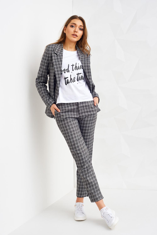 Сучасні жіночі штани.  2ae3235d235fc