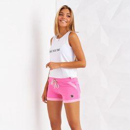 Базовий літній жіночий гардероб.