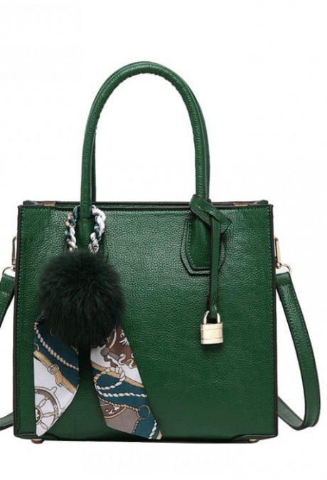 жіночі сумки  1cdad8697f36f