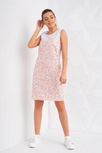 купити сукню