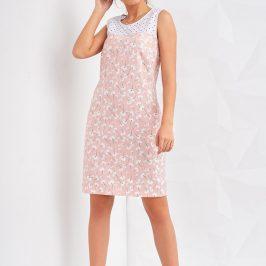 Як підібрати і купити сукню по фігурі, і підкреслити витонченість, і грацію?
