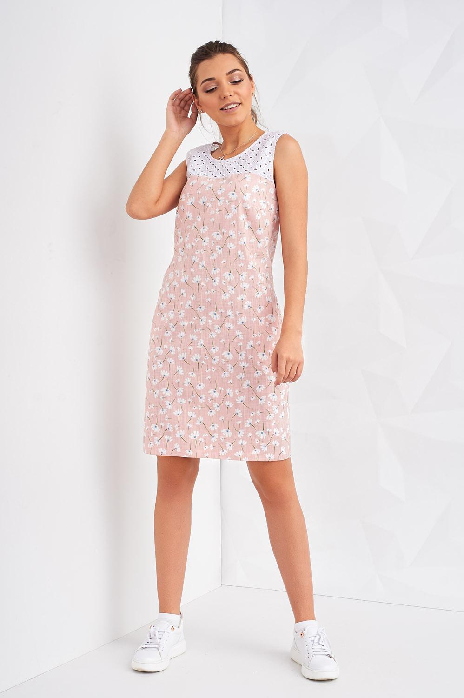 Як підібрати і купити сукню по фігурі eb3deba588a5c