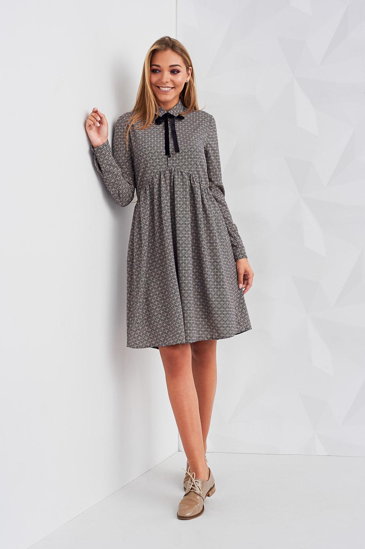 0f0a7fef1aa1a6 осінні сукні | Інтернет магазин жіночого одягу - СТІММА Україна ...