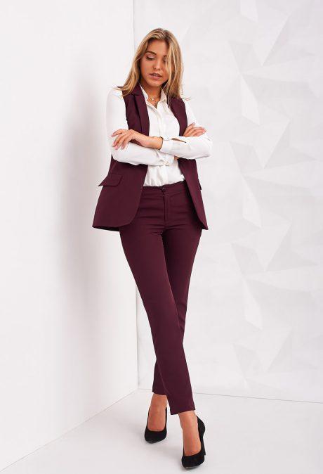 a47aadc29be967 ціна на одяг оптом | Інтернет магазин жіночого одягу - СТІММА ...
