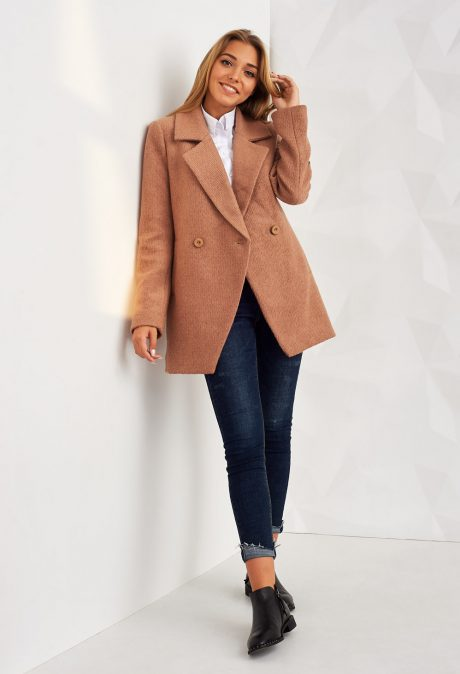 Осінні пальто від виробника.  0121697c929e0
