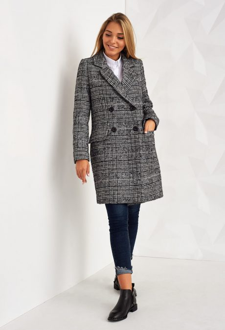 Як правильно купити пальто   d31902232c7db