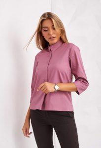 сорочки жіночі