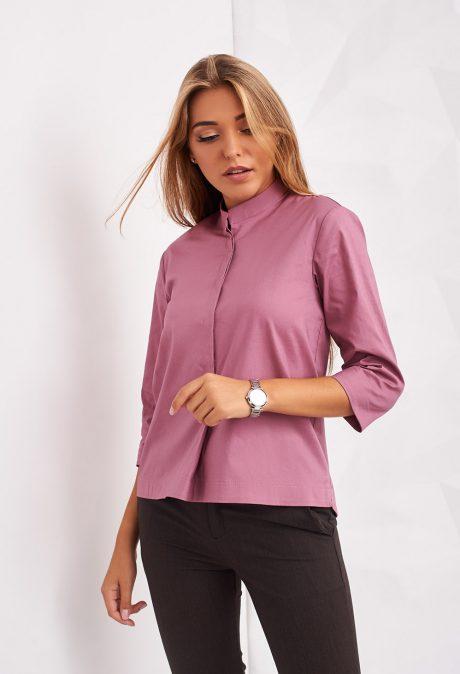 Сорочка в жіночому гардеробі. 098cd8a8acd79