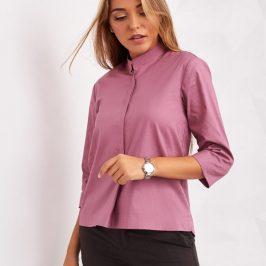 Купити жіночу сорочку або як розбавити свій гардероб!