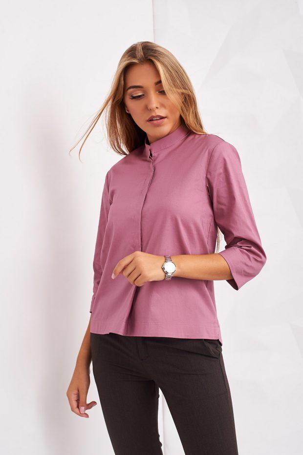 Купити жіночу сорочку або як розбавити свій гардероб!  037b107bd5170