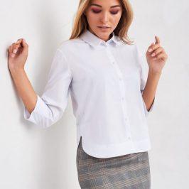 Блузи оптом – Інтернет магазин жіночого одягу від виробника.