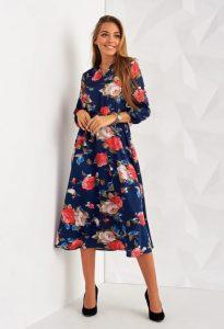 красиві сукні недорого