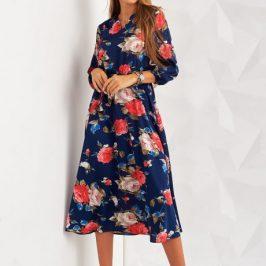 Вибрати й купити плаття!