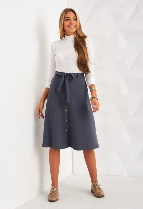 f2d1137f978f3b Класичний стиль в одязі і його приклади. | Інтернет магазин жіночого ...