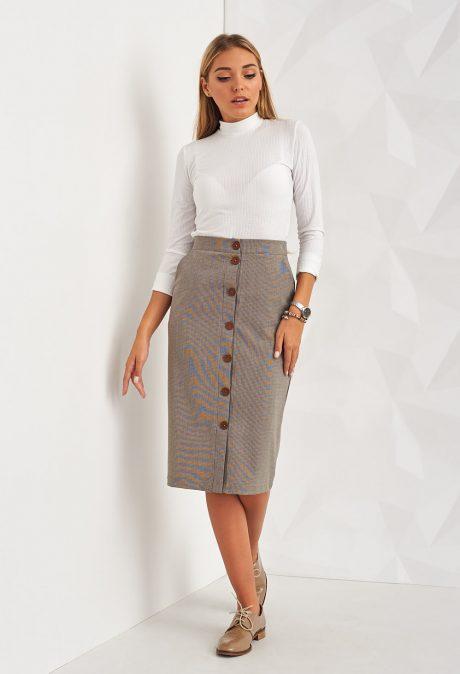 d21f746d4441f9 гардероб | Інтернет магазин жіночого одягу - СТІММА Україна. Купити ...