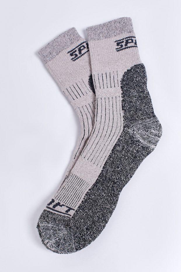 Купити термошкарпетки. Типи матеріалів db42eccc41c1f