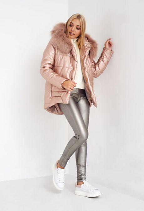 Вулична мода осінь-зима.  8fd04bc5cd579