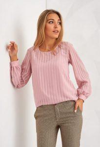 стильні блузки