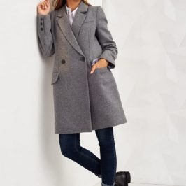 Жіночий одяг – Твій стиль, твій вибір!