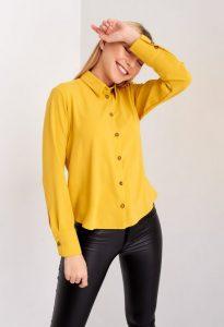 купити блузку