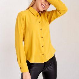 Купити блузку в інтернет магазині.