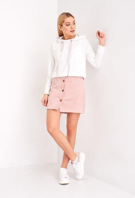 db584f78e86db7 Модні спідниці 2019.   Інтернет магазин жіночого одягу - СТІММА ...