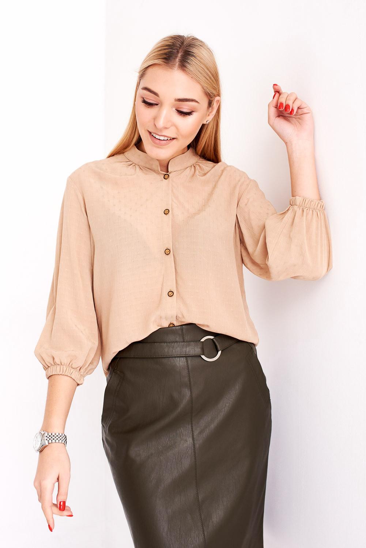 одяг оптом Хмельницький інтернет магазин жіночого одягу від виробника  СТІММА пропонує купити ... f5544b7653785