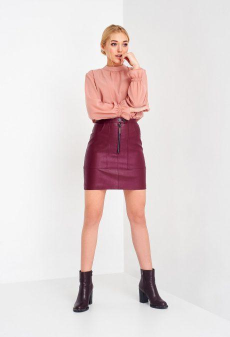 6432b502944851 інтернет магазин жіночого одягу   Інтернет магазин жіночого одягу ...