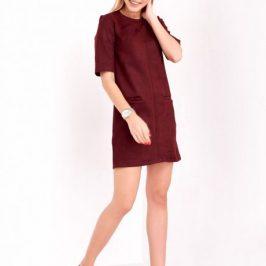 Красиві повсякденні сукні від виробника 2019.