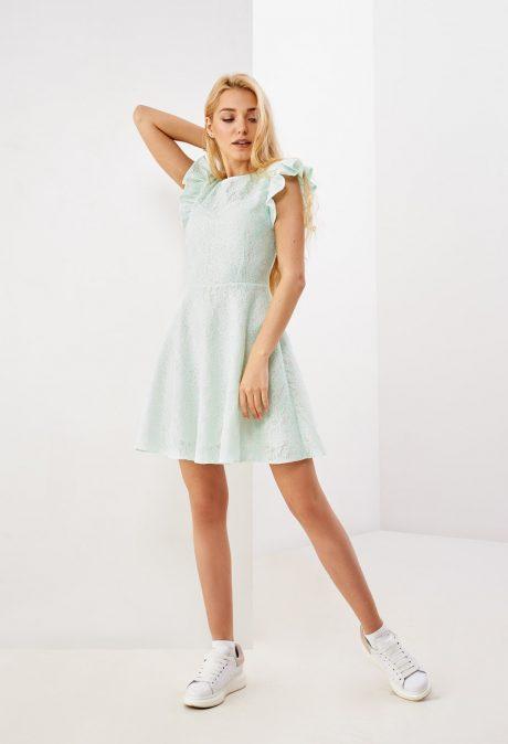 479064662a20d5 красиві сукні | Інтернет магазин жіночого одягу - СТІММА Україна ...