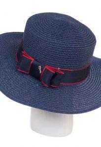 головні убори, літній одяг, капелюхи