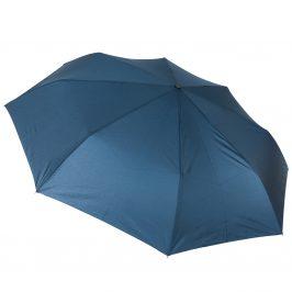 Жіночі парасолі для сучасних жінок.