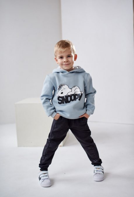 дитячий одяг від виробника