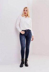 купити джинси