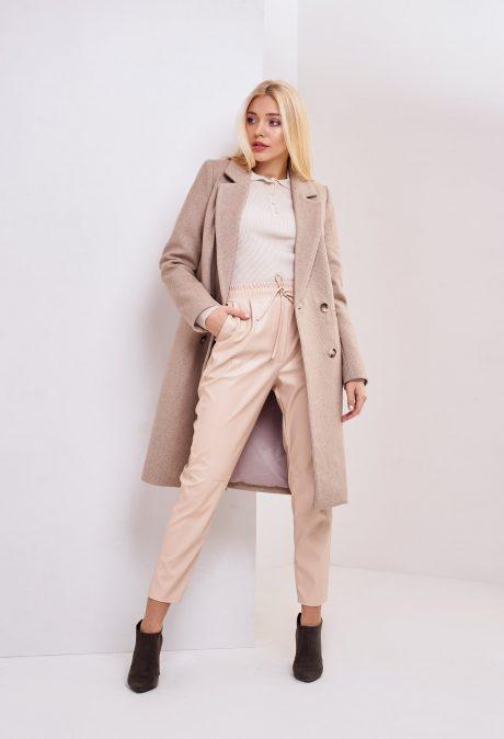 пальто купити