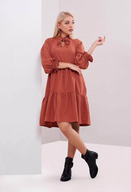 купити плаття в магазині