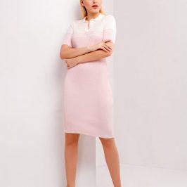 Корисна мода – 13 розумних елементів одягу, які зроблять ваше життя простіше.