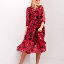 Нове літо – нове плаття.