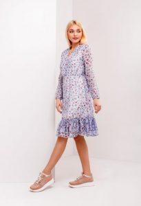 плаття купити