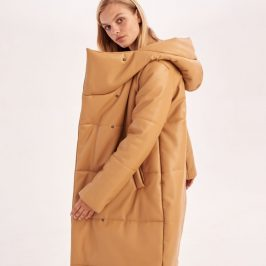 Жіночий одяг – осінь 2020.
