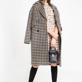 Як вибрати і купити модне пальто на осінь – зиму 2020