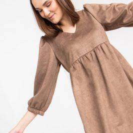Який одяг купити до нового року, 5 порад по підбору святкового образу!