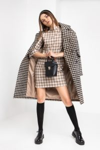 купити пальто