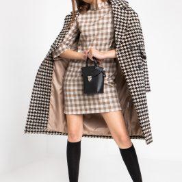 Як вибрати і купити пальто!